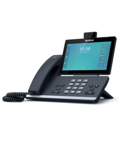 Desktop IP Phones
