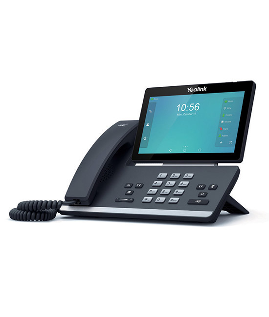 Yealink Smart Media Phone SIP-T56A